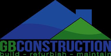 GB Construction